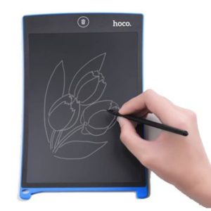 LCD tablete